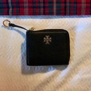 Tory Burch Accessories - NEW Tory Burch wallet